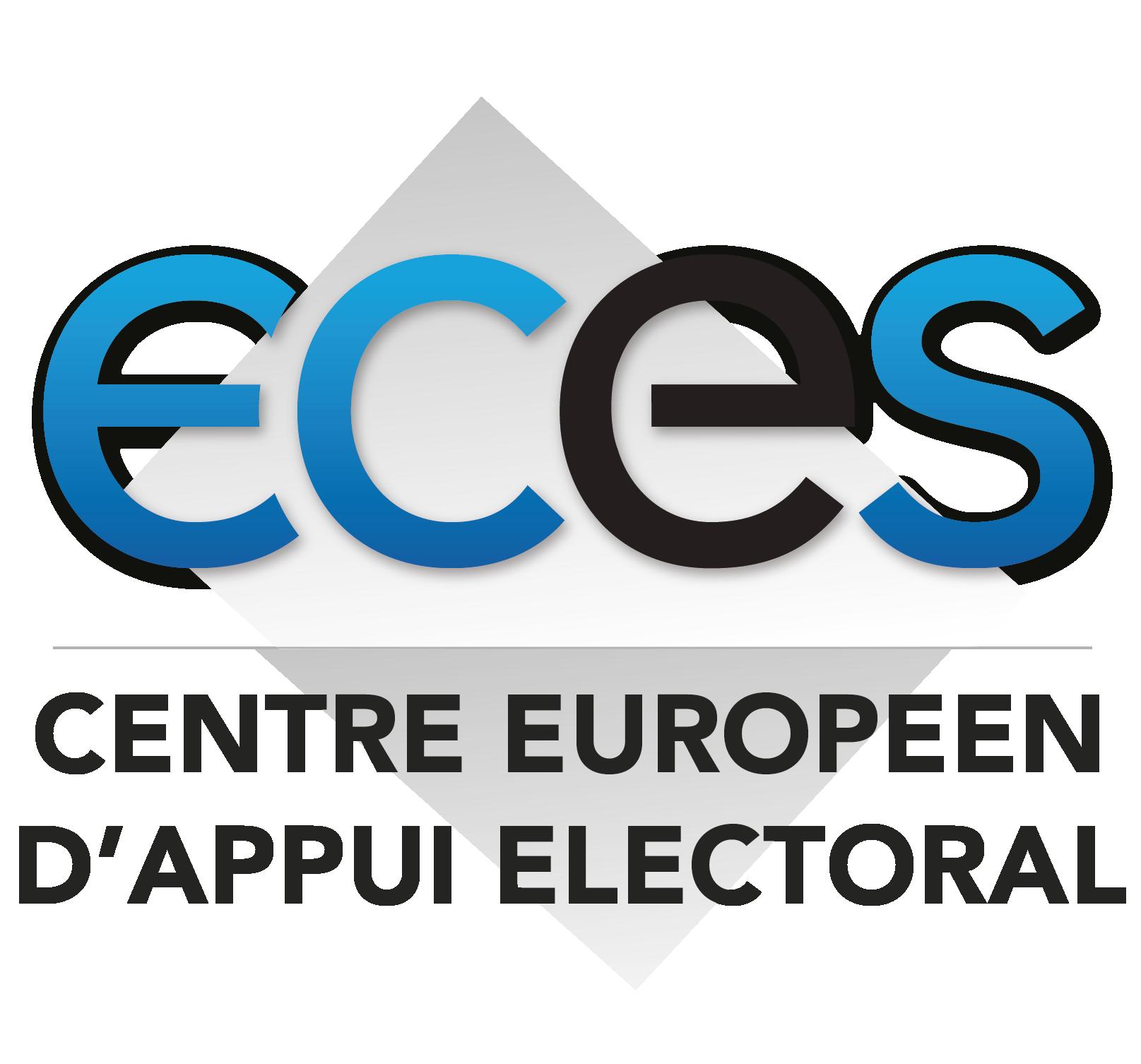 Partenaires pacte guin e for Chambre de partenariat euro afrique de belgique